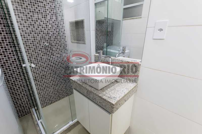 f5557c7d76308aea-IMG_3382[1] - Conjugadão Semi-luxo Porteira Fechada Copacabana - PAAP10515 - 20