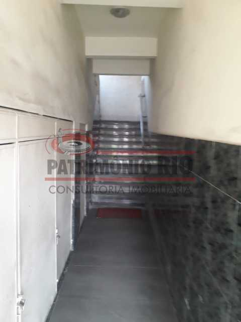 IMG-20210826-WA0037 - Apartamento 2 quartos à venda Vila São Luís, Duque de Caxias - R$ 320.000 - PAAP24581 - 21