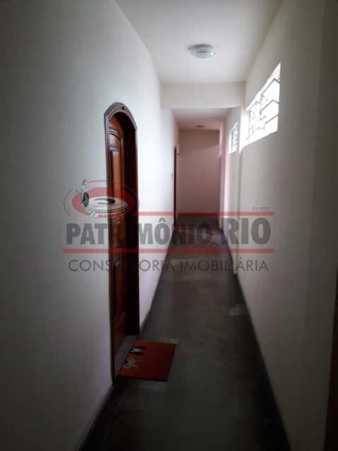 IMG-20210826-WA0038 - Apartamento 2 quartos à venda Vila São Luís, Duque de Caxias - R$ 320.000 - PAAP24581 - 20