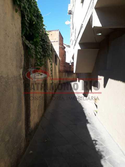 IMG-20210826-WA0041 - Apartamento 2 quartos à venda Vila São Luís, Duque de Caxias - R$ 320.000 - PAAP24581 - 22