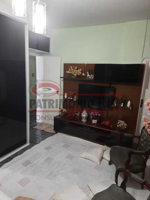 IMG-20210826-WA0056 - Apartamento 2 quartos à venda Vila São Luís, Duque de Caxias - R$ 320.000 - PAAP24581 - 11
