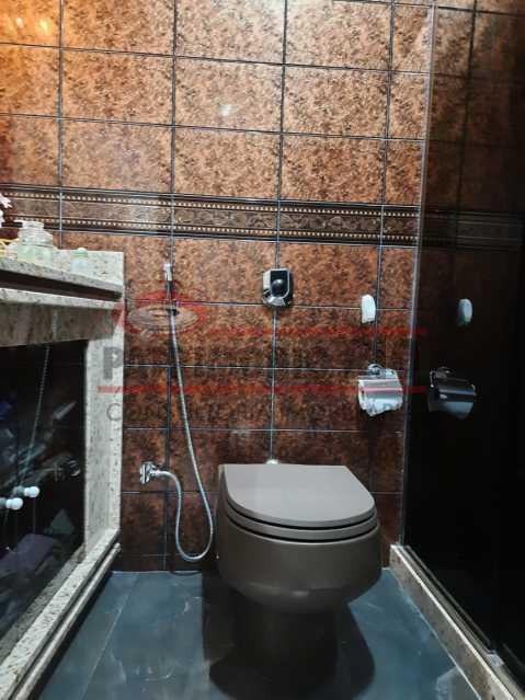 IMG-20210826-WA0059 - Apartamento 2 quartos à venda Vila São Luís, Duque de Caxias - R$ 320.000 - PAAP24581 - 17