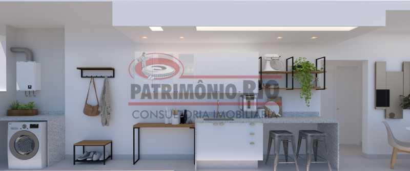 5ec1c98efe90e3a9-cozinha_01_1[ - Apartamento semi-luxo, 2 quartos (1 suíte), vaga de garagem, Copacabana - PAAP24590 - 8
