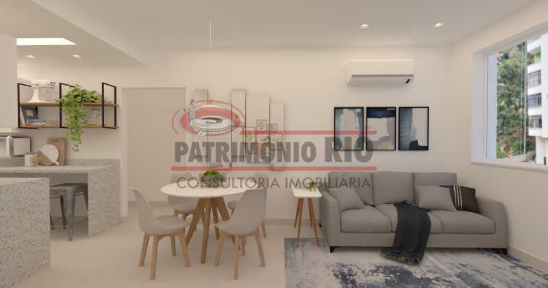 b94d89b81dd3d1fd-sala_01_1[1] - Apartamento semi-luxo, 2 quartos (1 suíte), vaga de garagem, Copacabana - PAAP24590 - 11