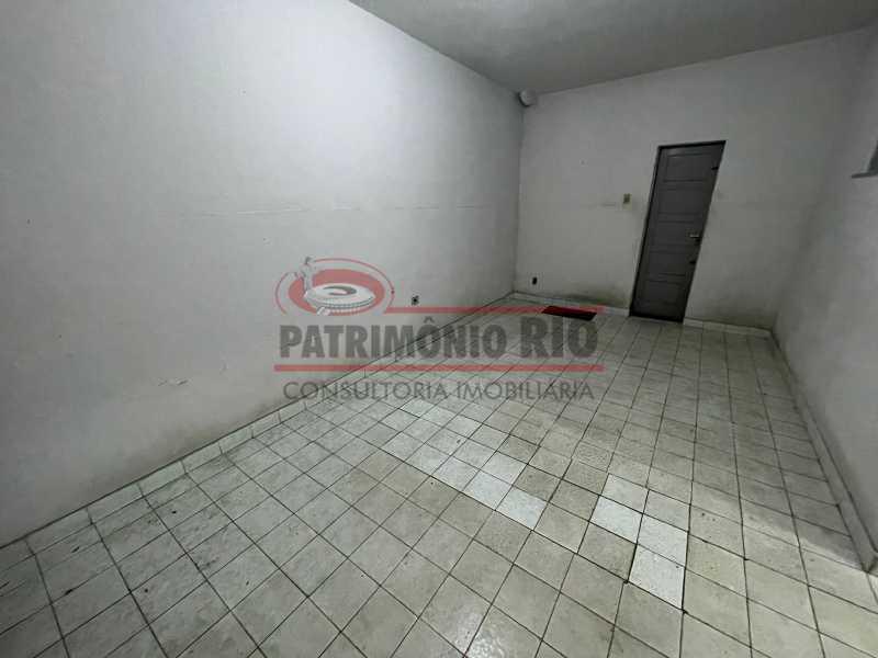 1fd65688-af76-4edd-8aab-044524 - Casa dentro do Condomínio Bairrinho - PACN30080 - 10