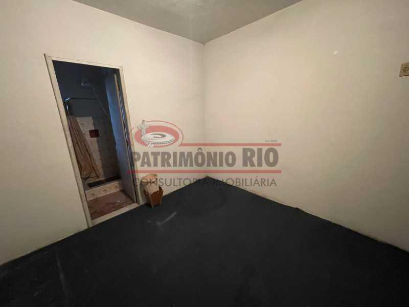 3c2d691d-1152-4809-b3fc-e558b8 - Casa dentro do Condomínio Bairrinho - PACN30080 - 15
