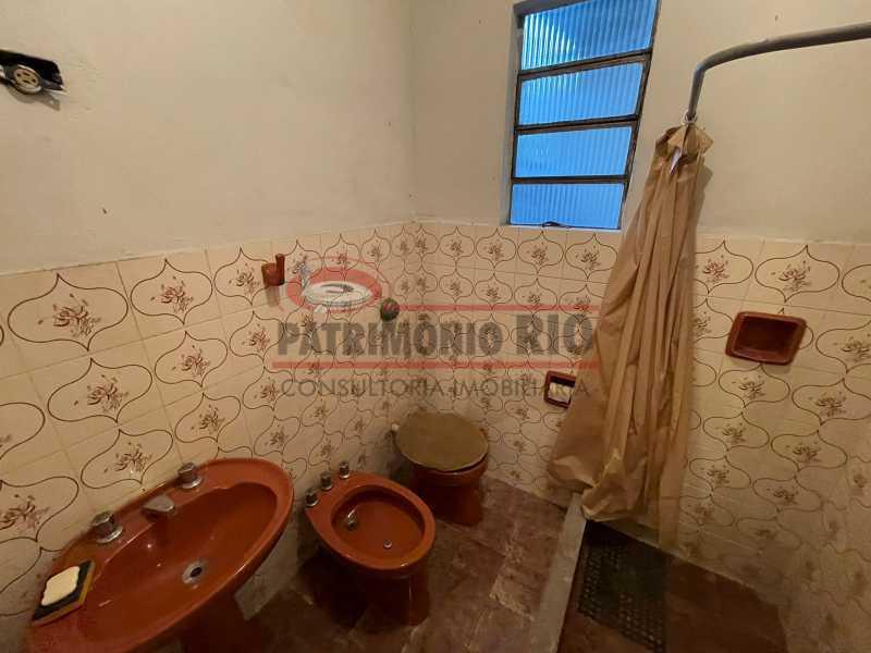5e180fe9-20e3-4c46-aae8-aae479 - Casa dentro do Condomínio Bairrinho - PACN30080 - 16