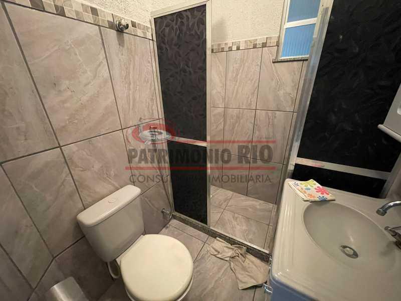06e85cb2-0456-487a-b071-0294e0 - Casa dentro do Condomínio Bairrinho - PACN30080 - 12