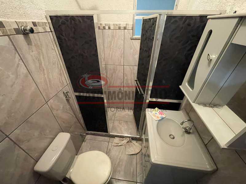 7c84292a-661d-4c05-8f69-28976c - Casa dentro do Condomínio Bairrinho - PACN30080 - 13