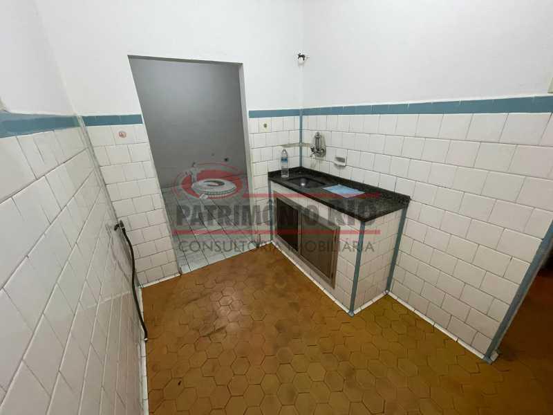 14c53f59-b914-489b-814c-e27584 - Casa dentro do Condomínio Bairrinho - PACN30080 - 17