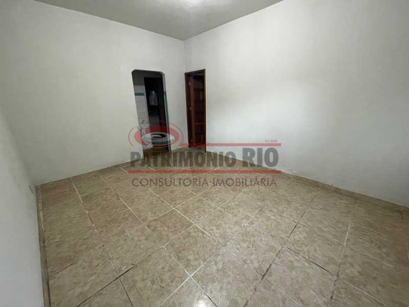 31f9c845-051c-4cde-a5af-cc332a - Casa dentro do Condomínio Bairrinho - PACN30080 - 7