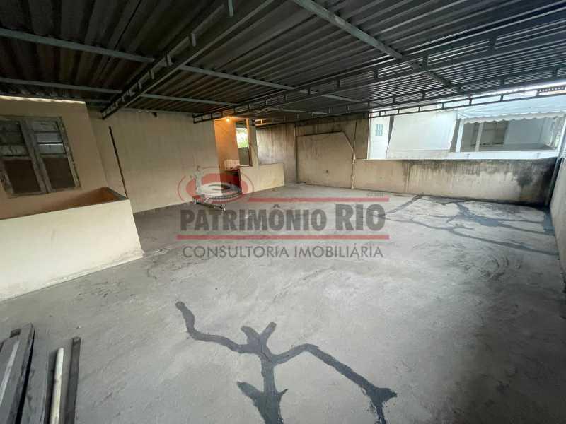 57dd5b7c-2ff9-4f34-9dbc-ade3da - Casa dentro do Condomínio Bairrinho - PACN30080 - 19