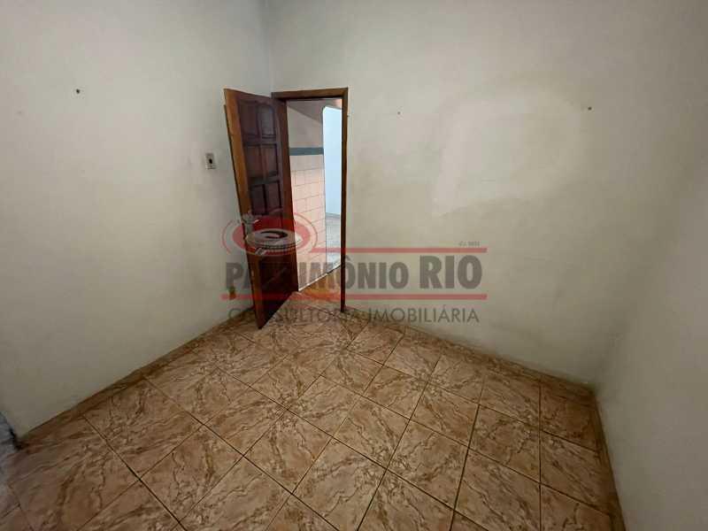 68a55860-2838-4e20-8884-0fab7c - Casa dentro do Condomínio Bairrinho - PACN30080 - 8