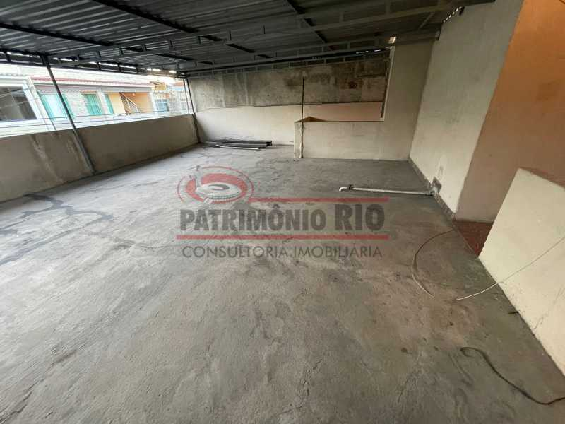 b8cef3d5-f91b-4254-aa60-a3a6d8 - Casa dentro do Condomínio Bairrinho - PACN30080 - 20