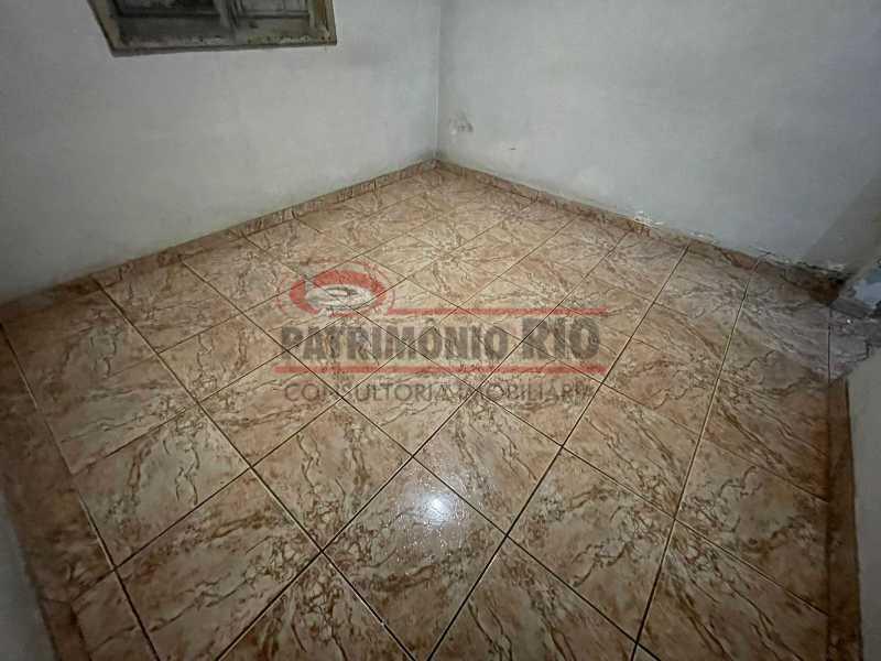 be5392d4-2879-4661-9604-8f97c6 - Casa dentro do Condomínio Bairrinho - PACN30080 - 9