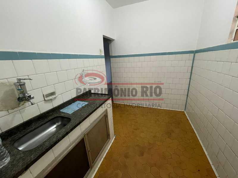 cb2d5ea2-563f-4dcb-919e-273780 - Casa dentro do Condomínio Bairrinho - PACN30080 - 18