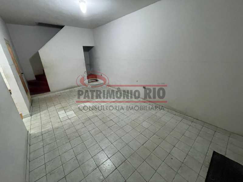 e5c8d8fd-b9b0-4b41-989b-490bcb - Casa dentro do Condomínio Bairrinho - PACN30080 - 11