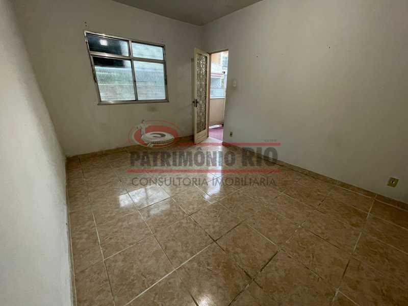e41bdd5d-e8d0-465e-9c0d-ebf96c - Casa dentro do Condomínio Bairrinho - PACN30080 - 4