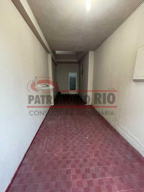 fe1dd806-b982-4039-ab9a-d0181a - Casa dentro do Condomínio Bairrinho - PACN30080 - 3