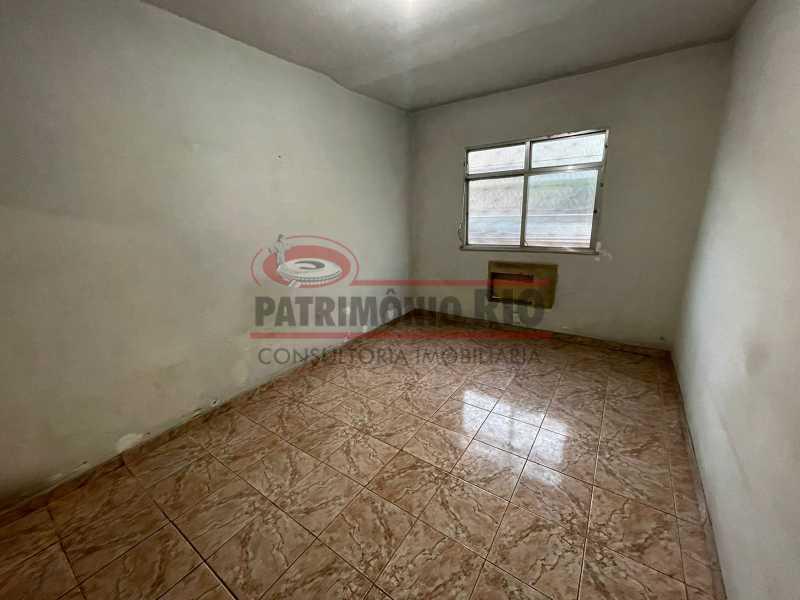 fe546638-d9ff-4873-928d-335dbc - Casa dentro do Condomínio Bairrinho - PACN30080 - 6