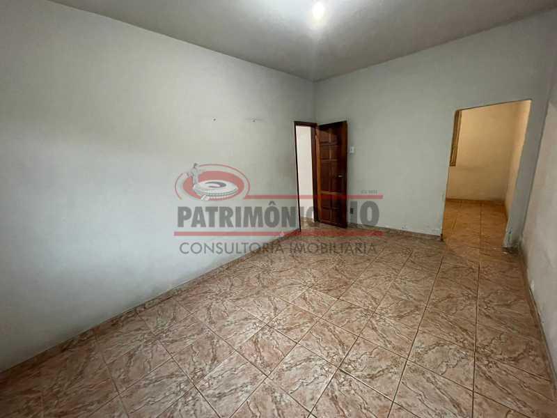 fea6850b-005d-4538-ba92-a7793c - Casa dentro do Condomínio Bairrinho - PACN30080 - 5