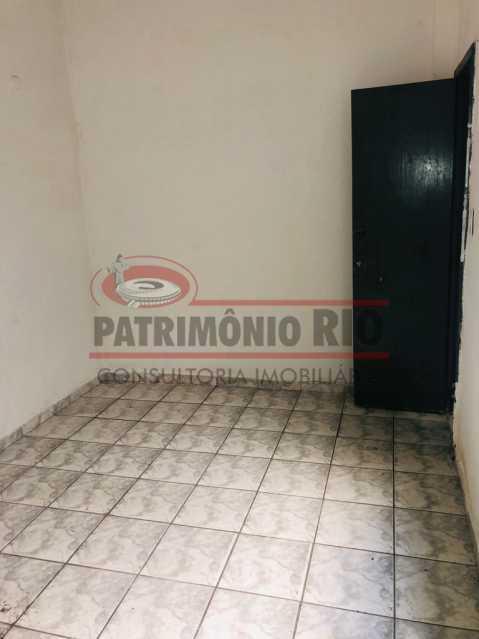 WhatsApp Image 2021-09-07 at 0 - Quarta e sala em Vaz Lobo - PAAP10516 - 8