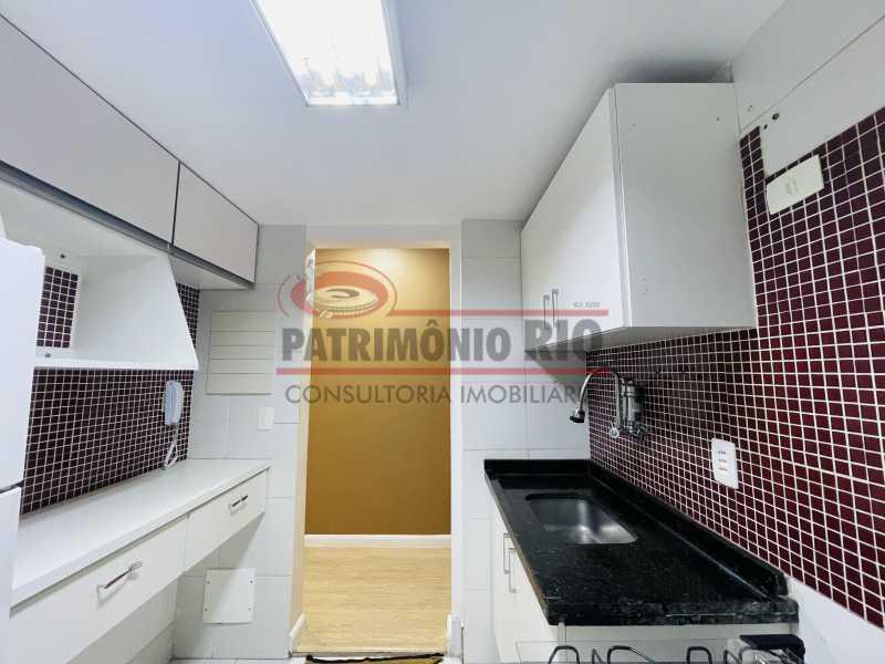 IMG_0709 - Pechincha - Jacarepaguá - 2quartos - suíte varanda - PAAP24604 - 21