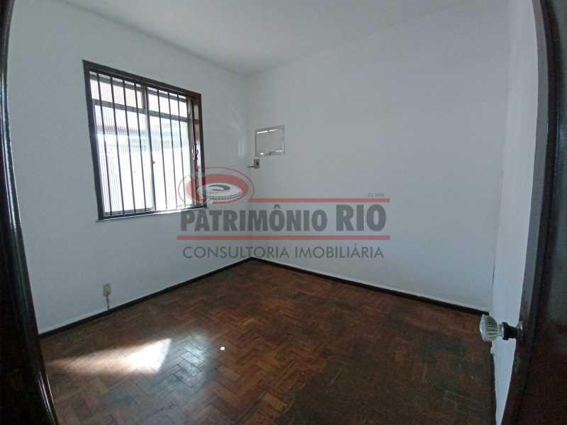 WhatsApp Image 2021-09-10 at 1 - Casa 1 quarto à venda Braz de Pina, Rio de Janeiro - R$ 195.000 - PACA10096 - 5