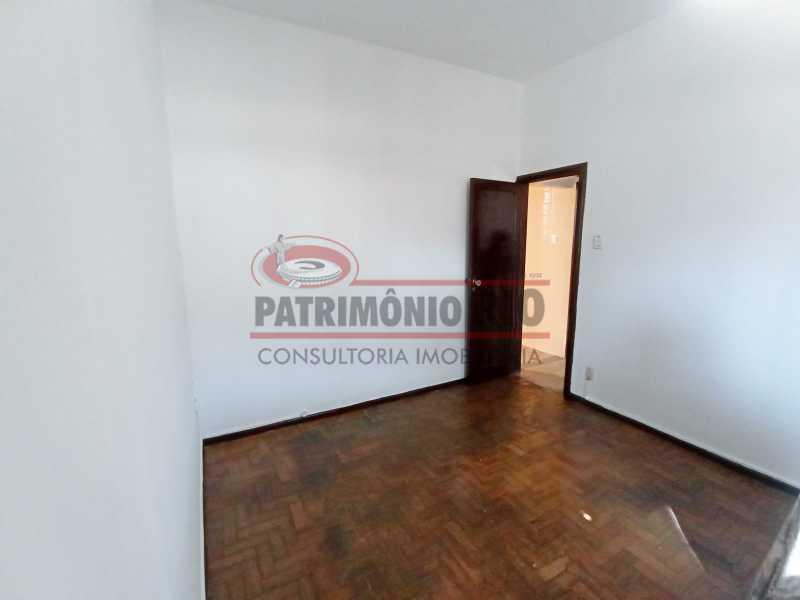 WhatsApp Image 2021-09-10 at 1 - Casa 1 quarto à venda Braz de Pina, Rio de Janeiro - R$ 195.000 - PACA10096 - 6