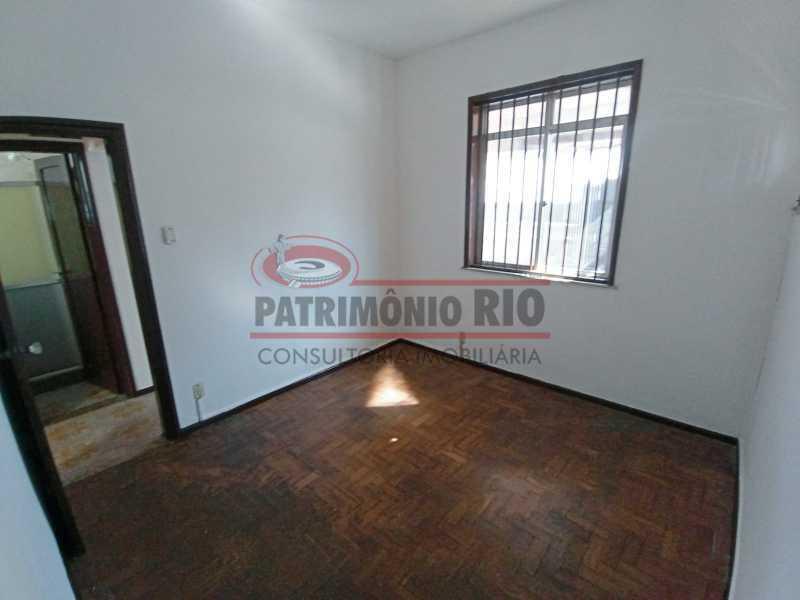 WhatsApp Image 2021-09-10 at 1 - Casa 1 quarto à venda Braz de Pina, Rio de Janeiro - R$ 195.000 - PACA10096 - 7