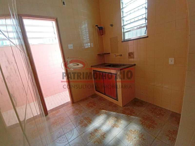 WhatsApp Image 2021-09-10 at 1 - Casa 1 quarto à venda Braz de Pina, Rio de Janeiro - R$ 195.000 - PACA10096 - 11