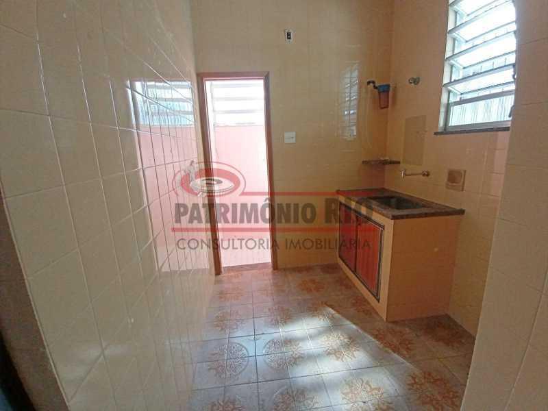 WhatsApp Image 2021-09-10 at 1 - Casa 1 quarto à venda Braz de Pina, Rio de Janeiro - R$ 195.000 - PACA10096 - 12