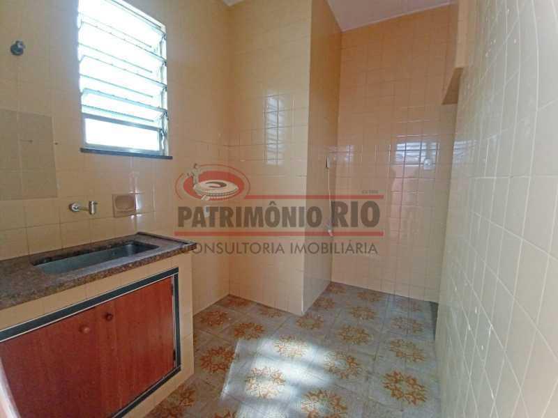 WhatsApp Image 2021-09-10 at 1 - Casa 1 quarto à venda Braz de Pina, Rio de Janeiro - R$ 195.000 - PACA10096 - 13