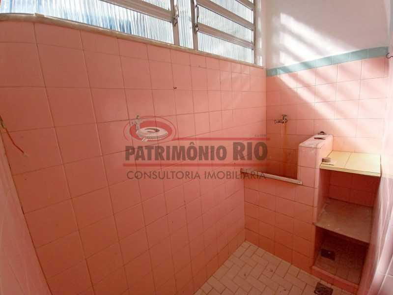 WhatsApp Image 2021-09-10 at 1 - Casa 1 quarto à venda Braz de Pina, Rio de Janeiro - R$ 195.000 - PACA10096 - 14