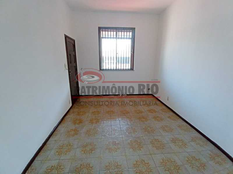 WhatsApp Image 2021-09-10 at 1 - Casa 1 quarto à venda Braz de Pina, Rio de Janeiro - R$ 195.000 - PACA10096 - 8