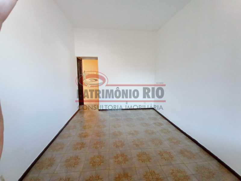 WhatsApp Image 2021-09-10 at 1 - Casa 1 quarto à venda Braz de Pina, Rio de Janeiro - R$ 195.000 - PACA10096 - 10