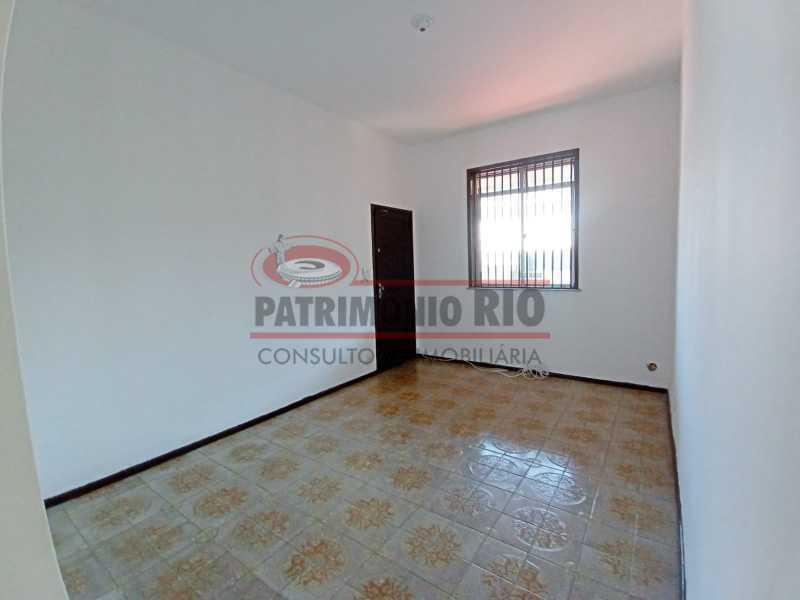 WhatsApp Image 2021-09-10 at 1 - Casa 1 quarto à venda Braz de Pina, Rio de Janeiro - R$ 195.000 - PACA10096 - 9