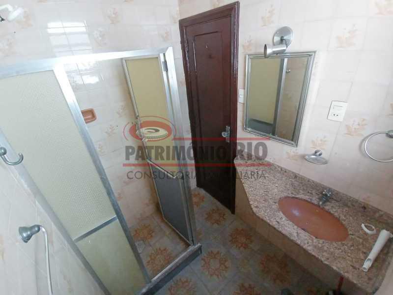 WhatsApp Image 2021-09-10 at 1 - Casa 1 quarto à venda Braz de Pina, Rio de Janeiro - R$ 195.000 - PACA10096 - 15