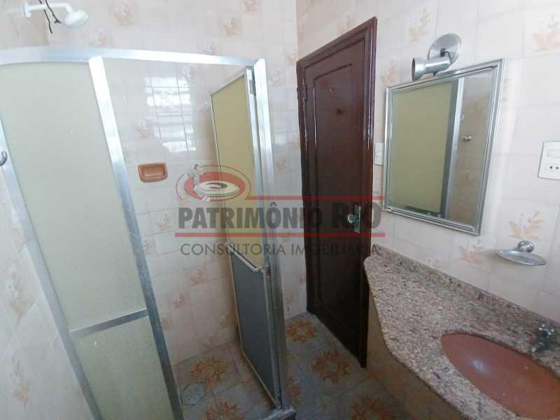 WhatsApp Image 2021-09-10 at 1 - Casa 1 quarto à venda Braz de Pina, Rio de Janeiro - R$ 195.000 - PACA10096 - 16