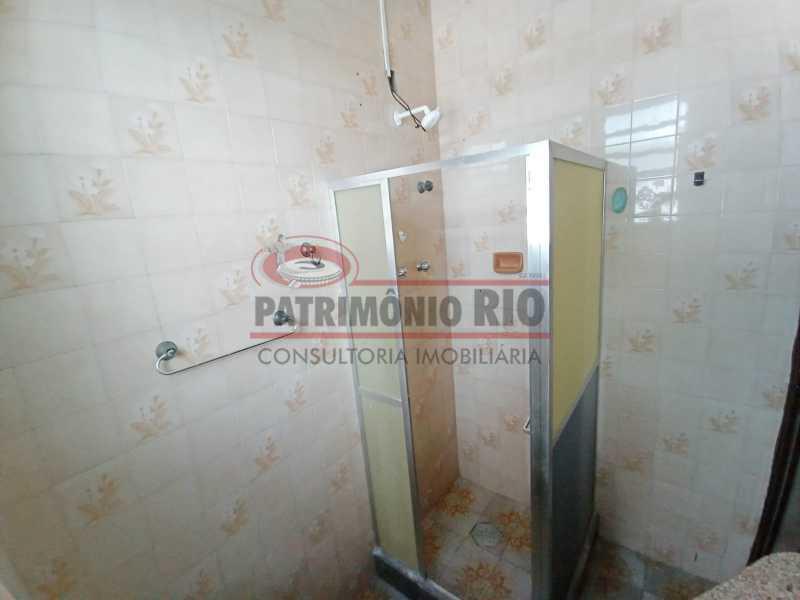 WhatsApp Image 2021-09-10 at 1 - Casa 1 quarto à venda Braz de Pina, Rio de Janeiro - R$ 195.000 - PACA10096 - 17