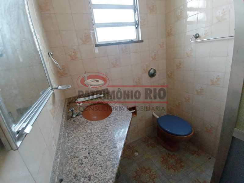 WhatsApp Image 2021-09-10 at 1 - Casa 1 quarto à venda Braz de Pina, Rio de Janeiro - R$ 195.000 - PACA10096 - 18