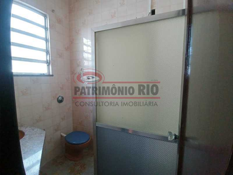 WhatsApp Image 2021-09-10 at 1 - Casa 1 quarto à venda Braz de Pina, Rio de Janeiro - R$ 195.000 - PACA10096 - 19