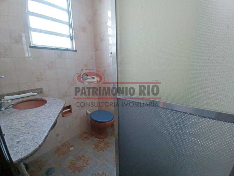 WhatsApp Image 2021-09-10 at 1 - Casa 1 quarto à venda Braz de Pina, Rio de Janeiro - R$ 195.000 - PACA10096 - 20