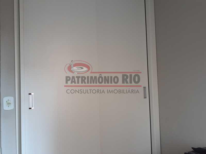 20210904_144955 - Próximo ao BRT - PAAP31176 - 18