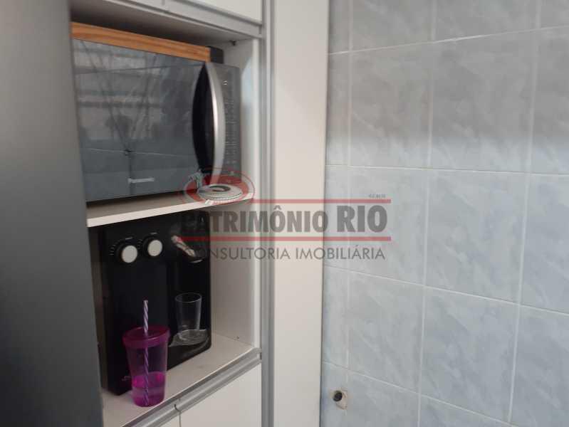 20210904_145540 - Próximo ao BRT - PAAP31176 - 27