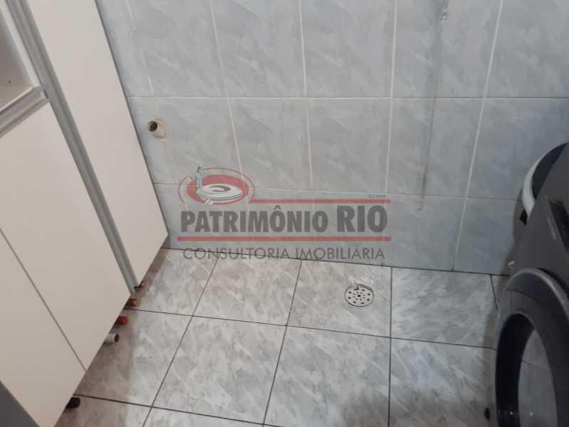 20210904_145543 - Próximo ao BRT - PAAP31176 - 28