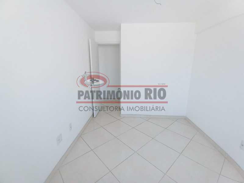 WhatsApp Image 2021-08-25 at 1 - Apartamento 2 quartos à venda Vaz Lobo, Rio de Janeiro - R$ 237.200 - PAAP24607 - 12
