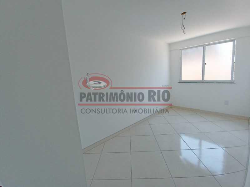 WhatsApp Image 2021-08-25 at 1 - Apartamento 2 quartos à venda Vaz Lobo, Rio de Janeiro - R$ 172.400 - PAAP24609 - 7