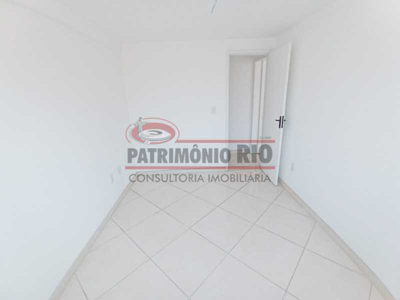 WhatsApp Image 2021-08-25 at 1 - Apartamento 2 quartos à venda Vaz Lobo, Rio de Janeiro - R$ 172.400 - PAAP24609 - 8