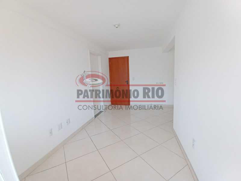 WhatsApp Image 2021-08-25 at 1 - Apartamento 2 quartos à venda Vaz Lobo, Rio de Janeiro - R$ 172.400 - PAAP24609 - 18